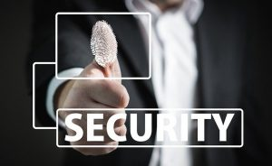 How to Enhance the Reputation of Your Security Company