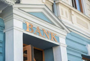 Why Banks Need Armed Security Guards for Protection