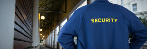 A Helpful Guide for Improving Your Security Guard Services