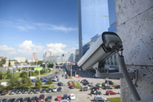 Industries with Very Specific Security Needs