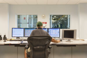 Ways Security Services Can Help Improve Company Policy Compliance